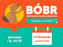 Artboard-1-copybobr