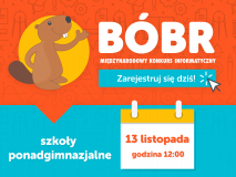Artboard-1bobr