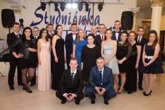 Studniówka-136