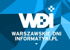 warszawskie-dni-informatyki-2016