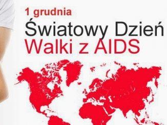 aids_1grudnia