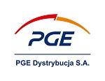 pge_dystrybucja_logo_pion_rgb_lt