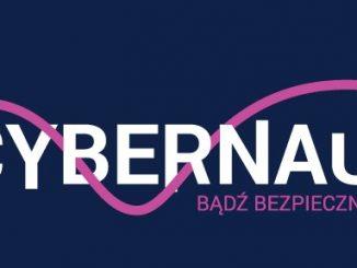 Cyberauci-logo